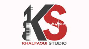 khalfaoui studio