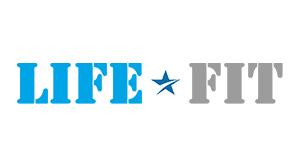 lifefit